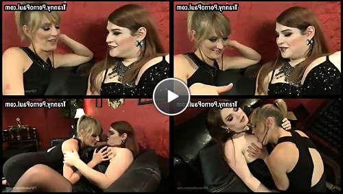 best shemale ass pornstars video