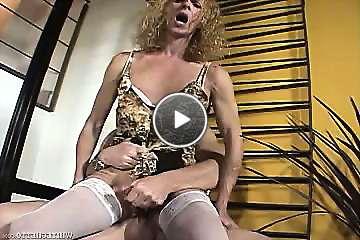 hormones xxx transsexual video